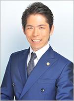 茨城県全域対応の渉外法律事務所